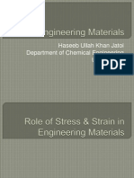 Engineering Materials Lec 05