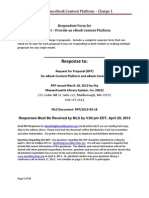 Respondent Form Charge 1 (Ebook Platform)
