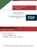 scilab-slides3.pdf