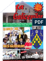 Viata Galicenilor Nr 12