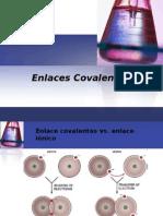 Enlaces Covalentes 2