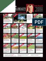 Remax Lakes Area Realty Debi Powell