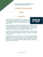 EOP 1.1 Concepto y cobertura.pdf