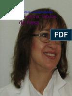 Minerva Labios de Fresa