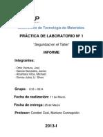INFORME DE tec. materales 1.docx