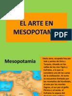arteenmesopotamia-120501114900-phpapp01