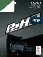 B_AG-HPX500