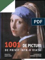 1001 de Picturi