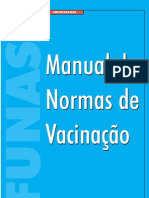 TEXTO_93_-_Manual_de_normas_de_vacinação