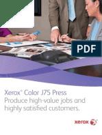 J75 Brochure.pdf
