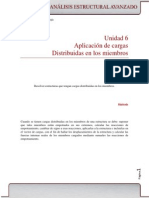 cargas distribuidas.pdf