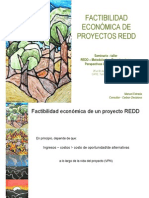 ad Economica REDD_Manuel Estrada