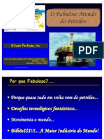 O Fabuloso Mundo Do Petroleo_SSA-12