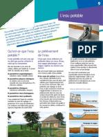 9_Fiche_eau_potable_web.pdf