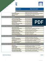 CorrigoNet Reports Summary.pdf