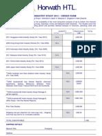 HTL_STUDIES_ORDER_FORM_2011_1108160928