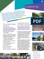 19_Fiche_police_de_l_eau_web.pdf