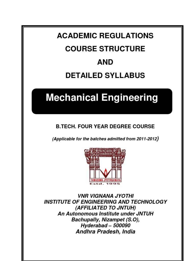 Me A4 C Programming Language Semiconductors Linearizing Circuit For Thermocouples B2b Electronic Components