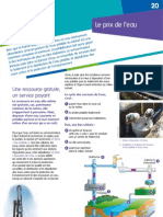 20_Fiche_prix_de_l_eau_web.pdf