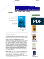 www.mulino.it_edizioni_volumi_scheda_volume.php_vista=sc.pdf