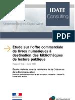 Etude offre commerciale de livres numériques pour les bibliothèques.pdf