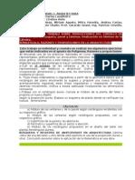Consignas Clase Practica 3 2013para Los Alumnos