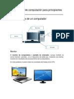 PARTES DE LA COMPUTADORA.pdf