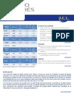 Flash marchés 15.03.13 (1).pdf