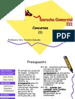 CONCURSOS (1)