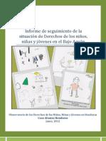 aguan2012.pdf