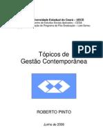 39688478-apostila-gestao-contemporanea