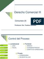 CONCURSOS (4)