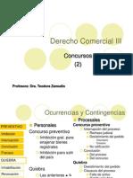 CONCURSOS (2)