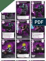 BlackDiamond Cards 1.1v5