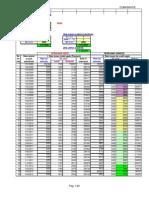 GRAFIC RAMBURSARE BCR simulare.xls