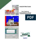 UserGuideV61 SP6.pdf