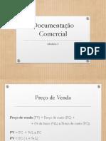 Documentação comercial.pptx