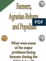 Populism PPT