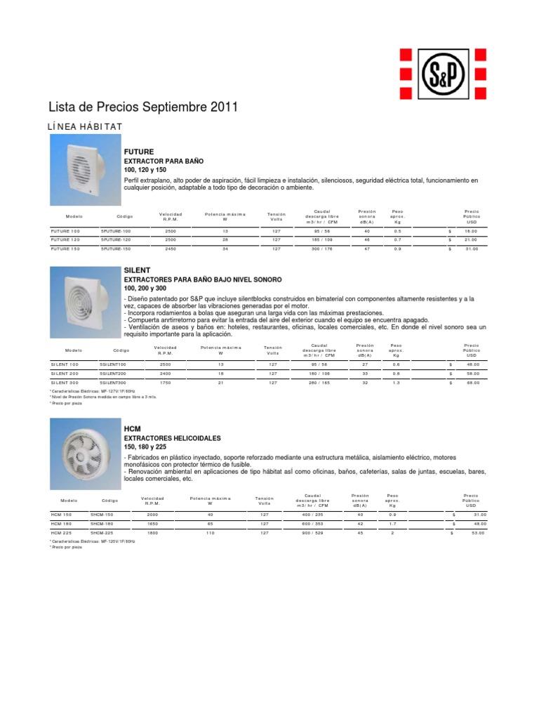 Catálogo_Soler & Palau.pdf