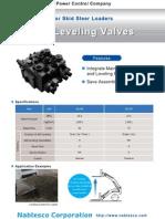 valves_s_en