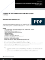 2013 3ds Max 3ds Max Design 2013 Boot Camp Faq En