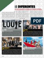 10 comedias de autor imprescindibles. Parte 1 (2 febrero2013)