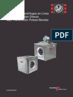 Catalogo CLT.pdf