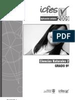 CienciasNaturalesGrado9-CalendarioA