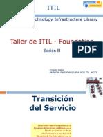 TallerlITIL_Sesion03_4