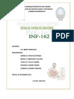 CEMENTERIO-162