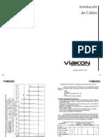 instal_cables.pdf