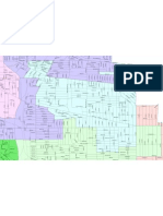 Ward 04 cleveland city council redistrict map 2014