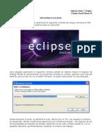 Tema 7 Eclipse (Cristian David Henao)