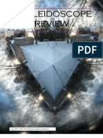 Kaleidoscope Review V1N1.pdf